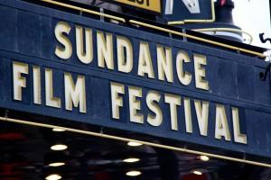 Grzegorz Zariczny zwycięzcą na tegorocznym Sundance Festival