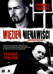 Więzień nienawiści film o skinhedzie