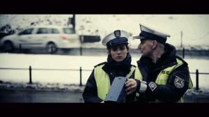drogówka - najnowszy film smarzowskiego 2013
