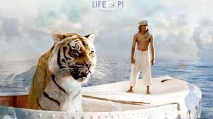 Życie Pi nagrodzone za najlepszą rezyserię. Ang Lee zdobywcą drugiego Oscara