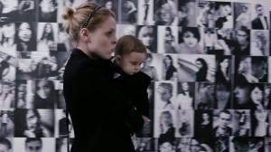 Bejbi blues na festiwalu filmowym Berlinale - Katarzyna Rosłaniec dostała Srebrnego Niedźwiedzia