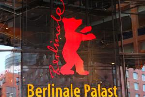 Berlinale Festival 2013