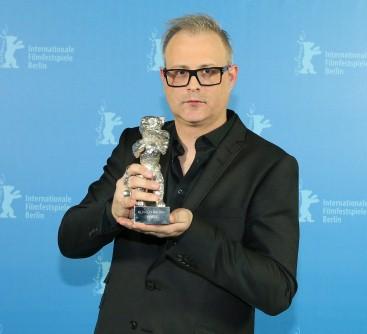 Denis Côté z nagrodą Alberta Bauera za Vic+Flo