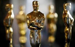 Gala rozdania Oscarów 2013