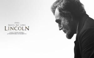 Lincoln najnowszy film Steavena Spielberga nominowany do Oscara 2013