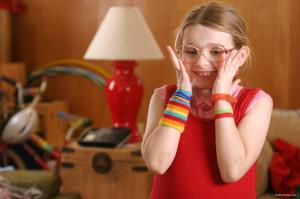 Mała miss - muzyka Mychael Danna - zdobywca Oscara za życie Pi
