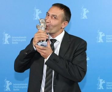 Nagroda w kategorii Najlepszy aktor na Berlinale 2013