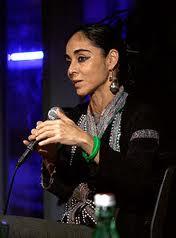 Shirin Neshat-Berlinale 2013