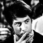 Dustin Hoffman - aktor pierwszoplanowy oscary