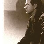 Frank Capra zdobył 3 oscary za najlepszą reżyserię