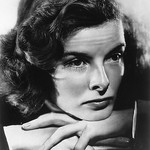 Katharine Hepburn - aktorka pierwszoplanowa oscary