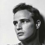 Marlon Brando - aktor pierwszoplanowy oscary