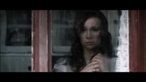 Obława - zwycięza Orły 2013