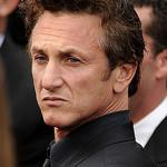 Sean Penn - aktor pierwszoplanowy oscary