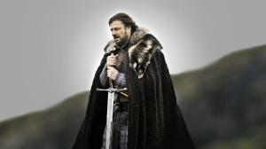 gra o tron - trzeci sezon