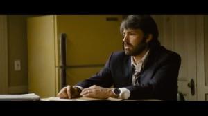operacja Argo - recenzja filmu