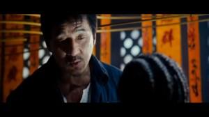 karate kid 2010 - recenzja filmu