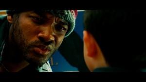 Hancock (2008) - recenzja filmu
