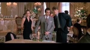 Zapach kobiety (1992) - recenzja filmu