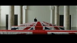 Skyfall - recenzja filmu o Jamesie Bondzie