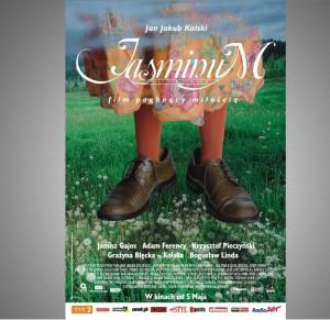 jasminum - recenzja filmu