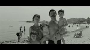 Wałęsa Wajdy - zwiastun filmu